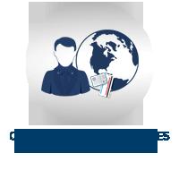 antecedente_penal