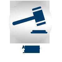 asesoria_juridica