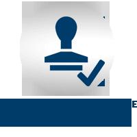 validacion_antecedente