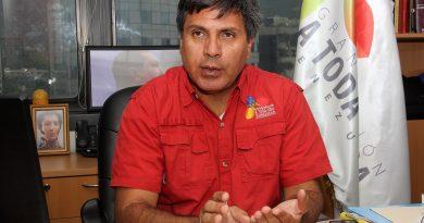 14-06-16 Trabajo especial Jose Gregorio Alvarado Rondon. OH (2)