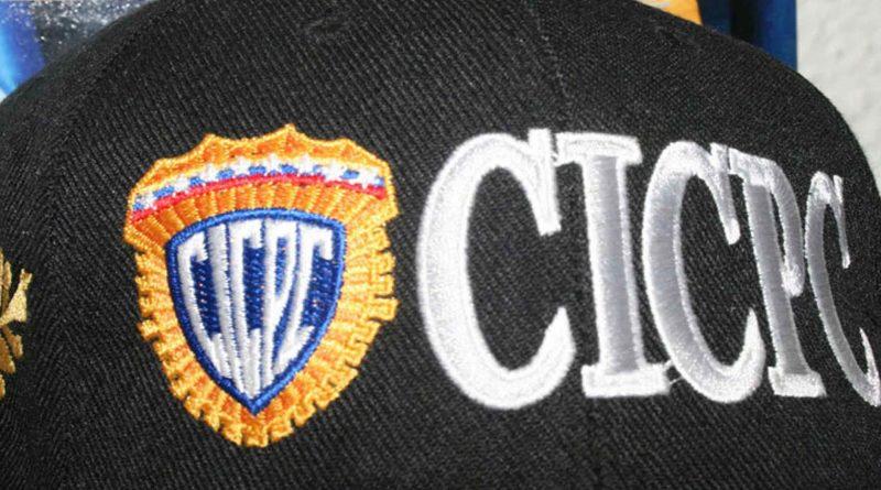 CICCPGENERICA1
