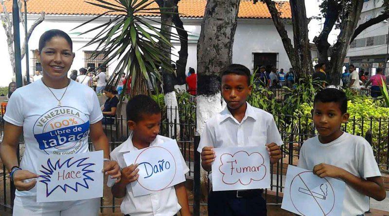 Fotos:Claudimar Cordero/ Nasaré Campo
