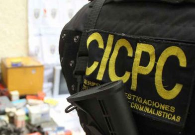 Por presión policial liberan dos jóvenes y un niño secuestrados en estado Miranda