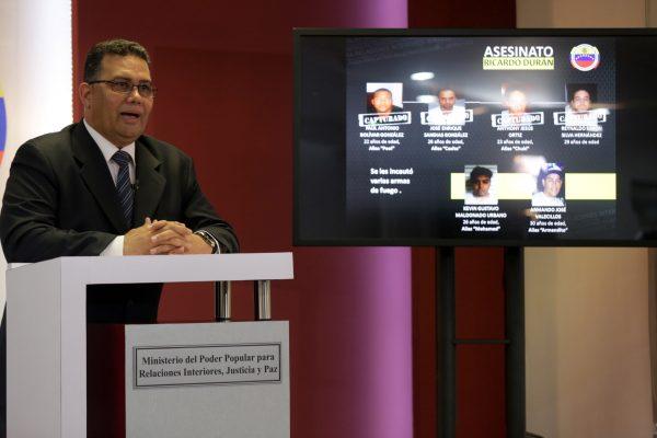 ministro_rueda_de_prensa (8)
