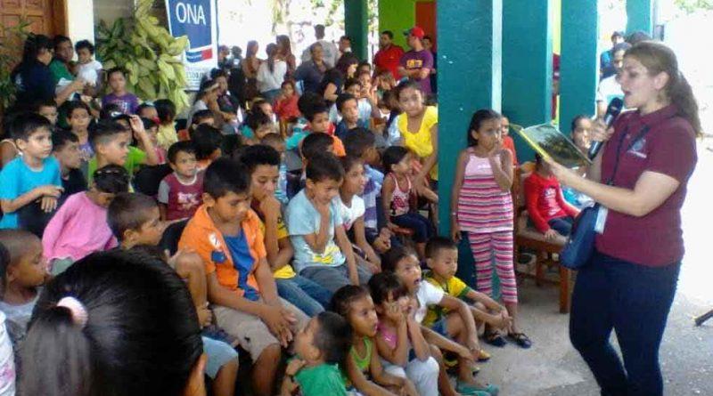 Foto:ONA Zulia / José Arraya
