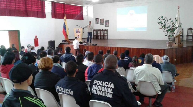 Foto: Fátima Vargas/ CGP