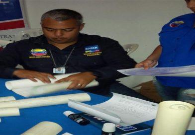 SAREN inició jornada de legalización de documentos en el Zulia
