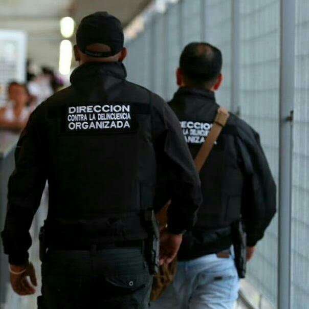 Abatidos dos secuestradores por la PNB en Guárico