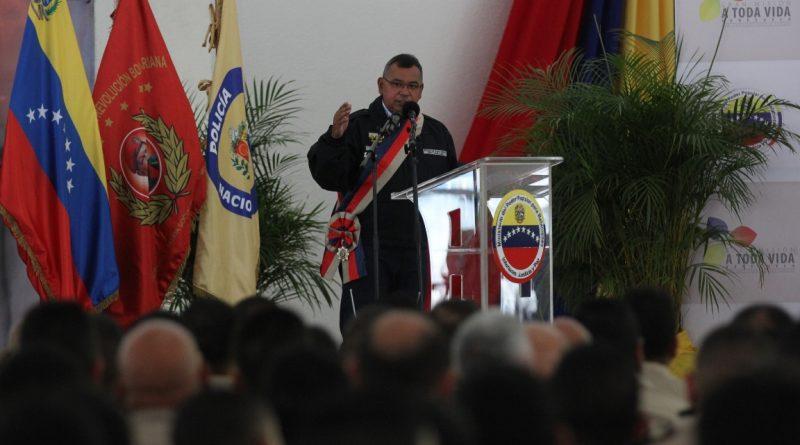 TRANSMISIÓN DE MANDO (20)