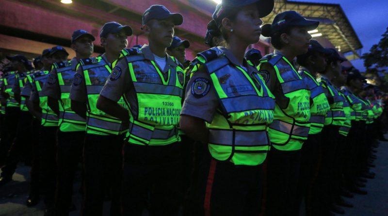 DESPLIEGUE CARICUAO (3)