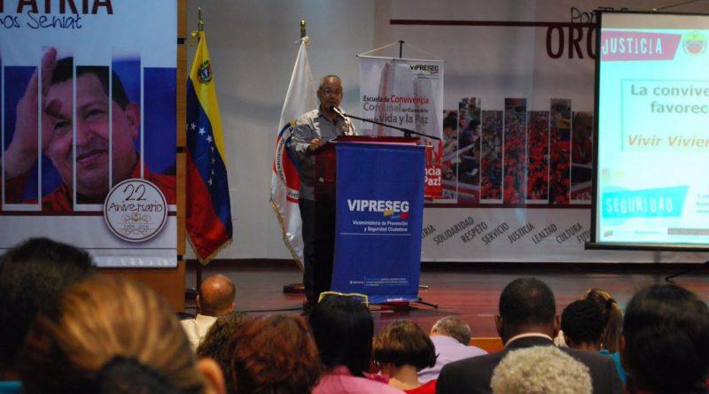 Fotos: Rubén González