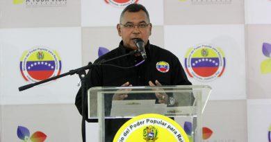 ministro 1