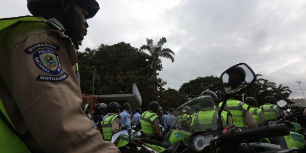 MANCOMUNIDAD POLICIAL EJE VALLES DEL TUY (28)