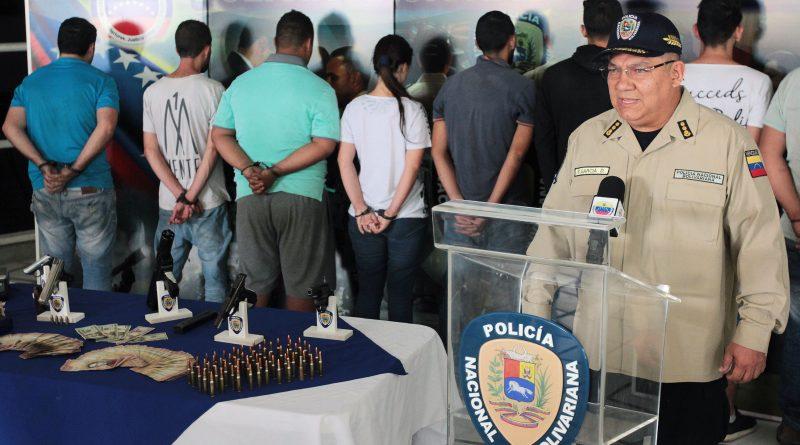 PNB_Prensa (9)
