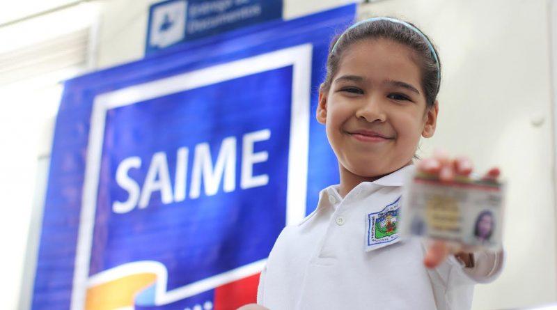 SAIME EN LA ESCUELA-8