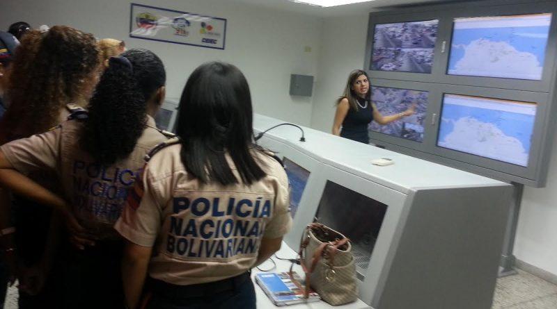 Fotos: VEN 911 Zulia