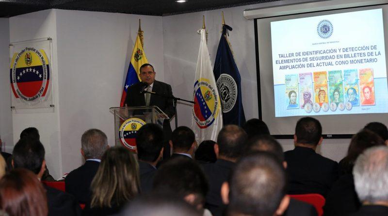 Foto: Oscar Hernández