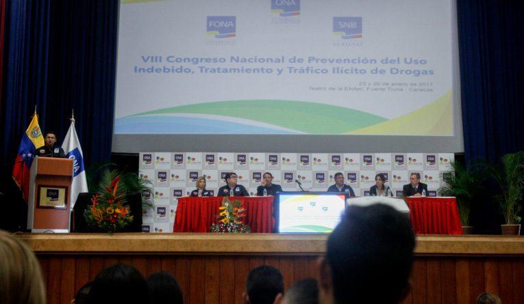 JP-2343 XVII Congreso Nacional de Prevención del Uso Indebido, Tratamiento y Tráfico Ilícito de Drogas (20)