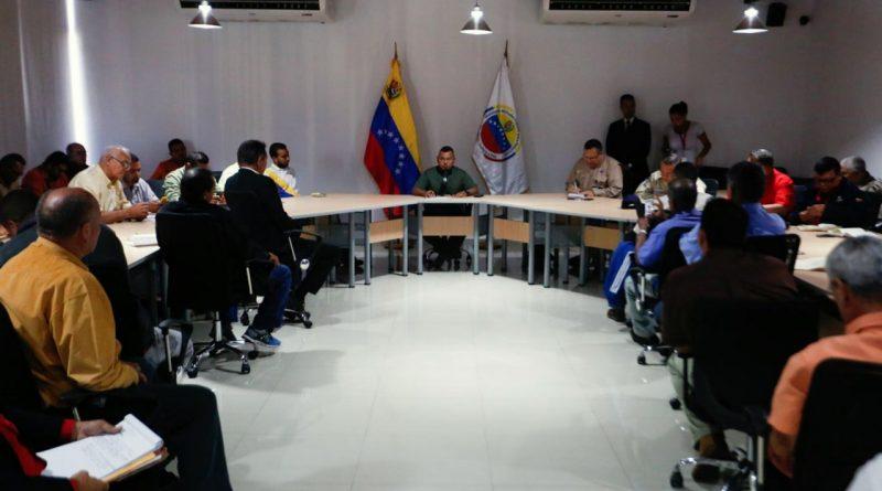 MESA DE SEGURIDAD CON TRANSPORTE PÚBLICO - JP 1150 (3)