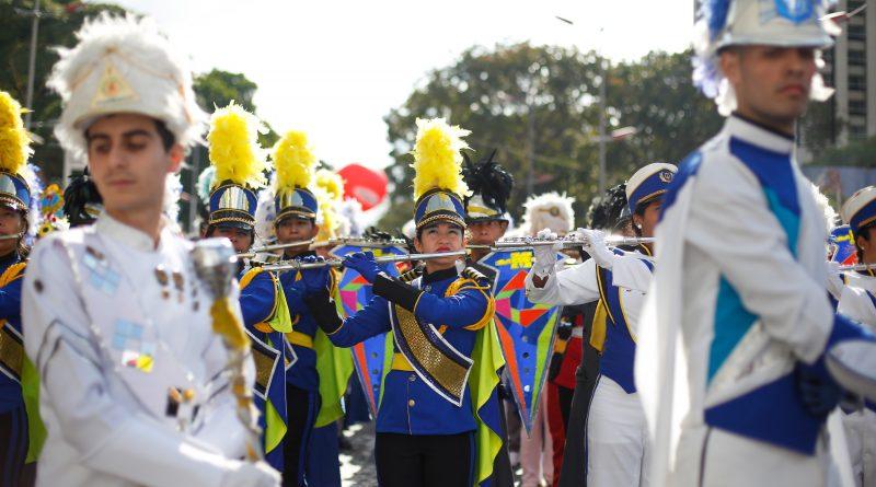 Marcha día de la juventud (5)
