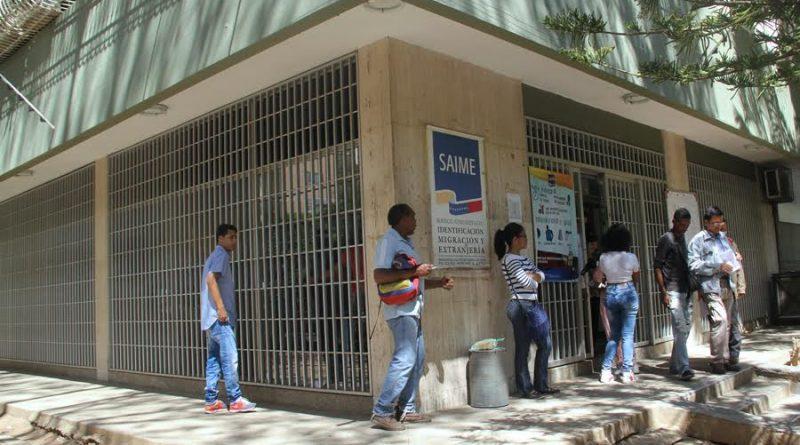 Foto: José Cairiasco