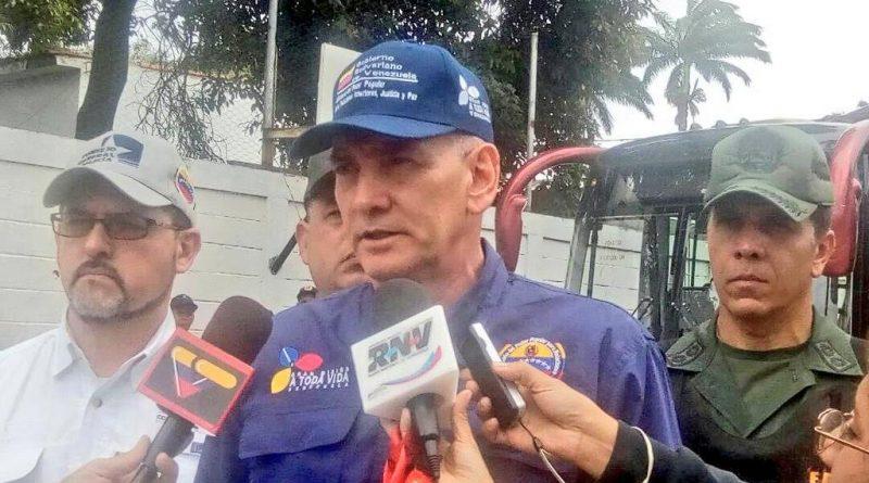 Fotos: Prensa CPEL