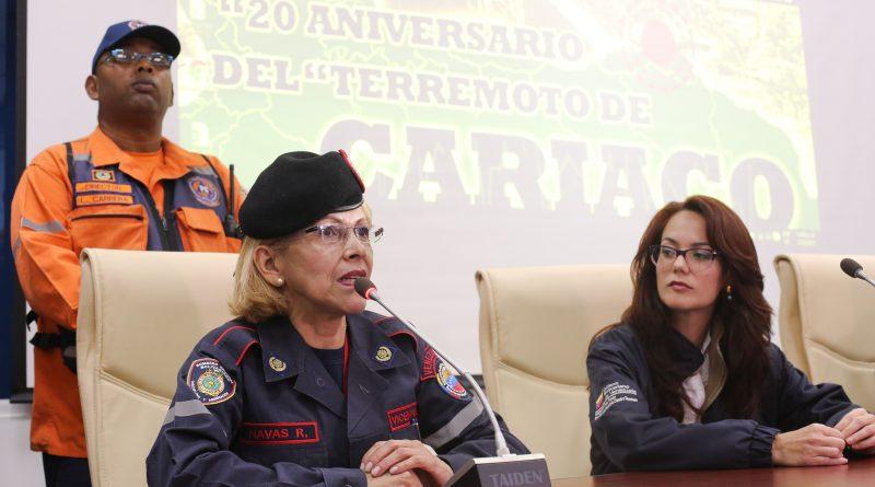 VICEMINISTRA ROSAURA NAVAS (4)