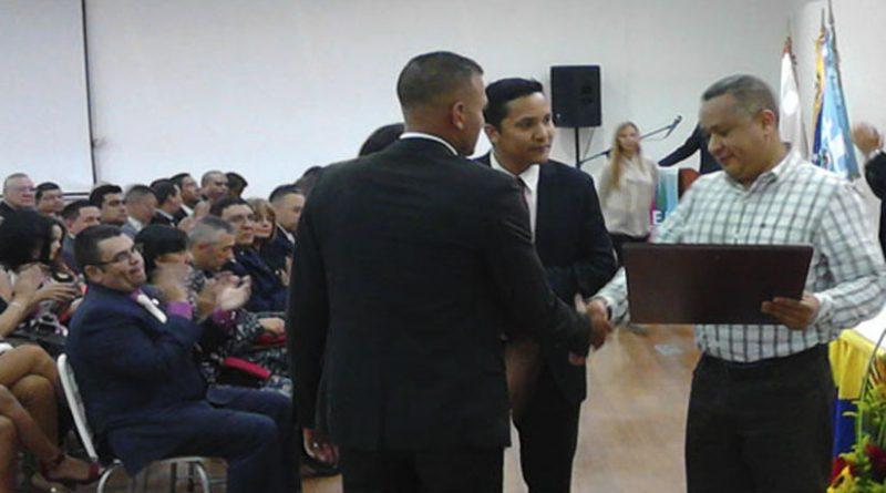 Foto: Jesús Hernández