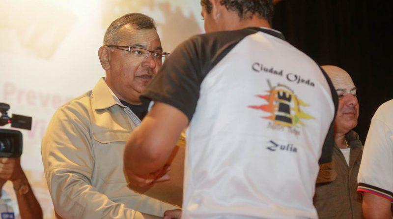 PREMIADOS PROYECTOS EN EL ZULIA (1)