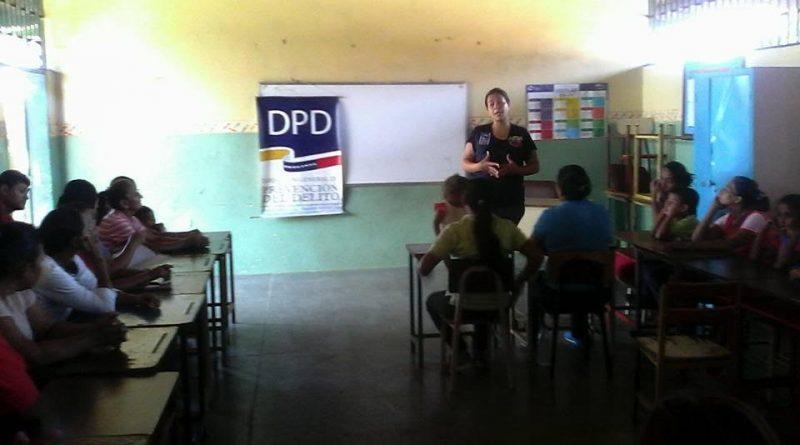 DPD (2)