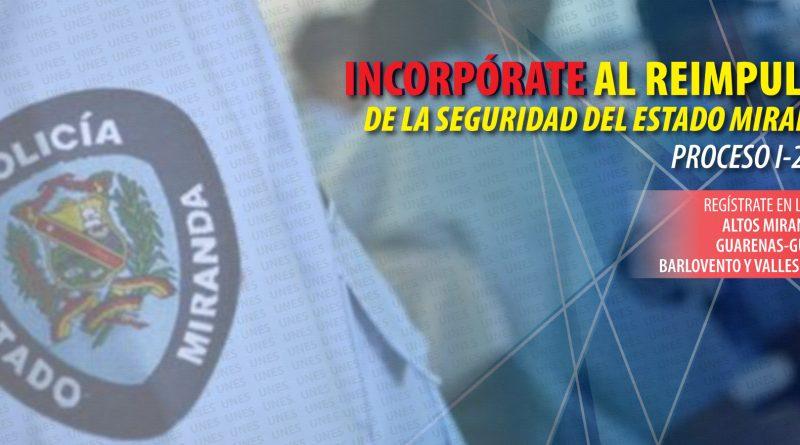 Foto: Archivo Unes
