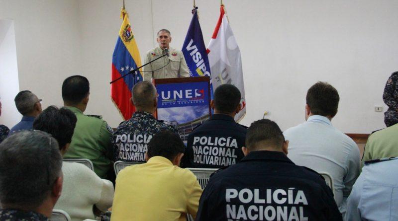 Fotos: Eduardo Hernández