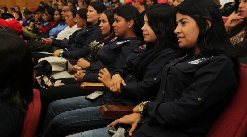 IX Congreso Nacional de Prevención (3)