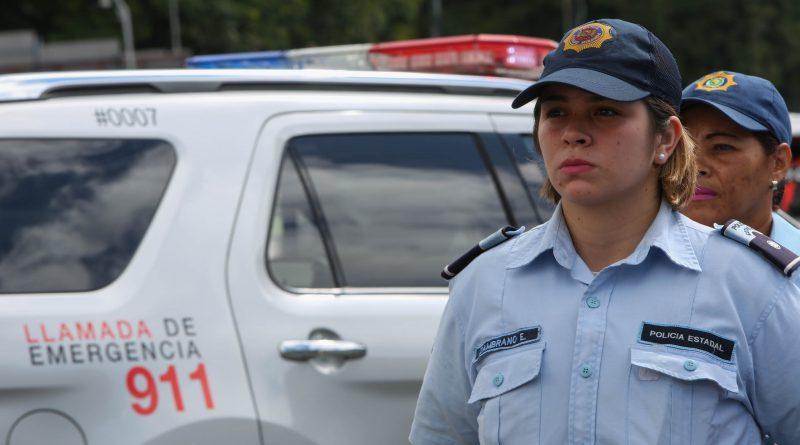 Entregadas 10 patrullas para el Plan de Patrullaje Inteligente Vial en Miranda (5)