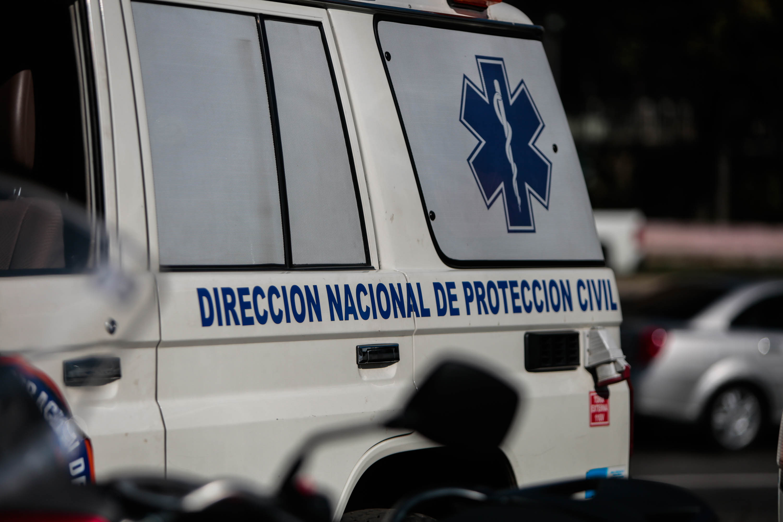Protección Civil (6)