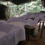 Desmantelado campamento de procesamiento de drogas en el estado Zulia