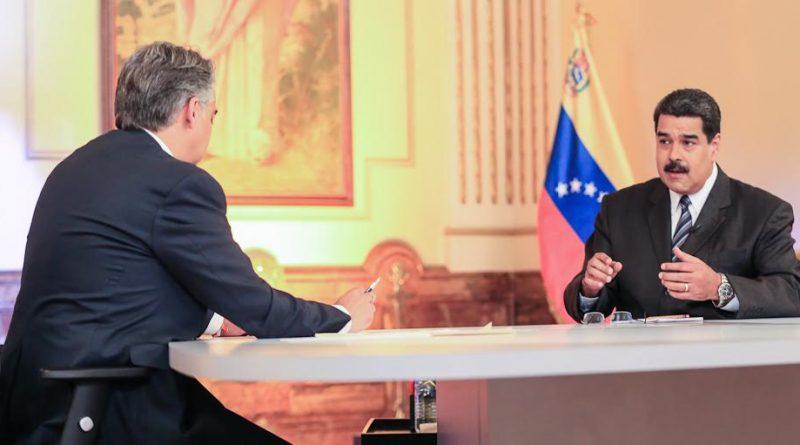 Paz, protección social y seguridad, primeras acciones de próximo mandato presidencial