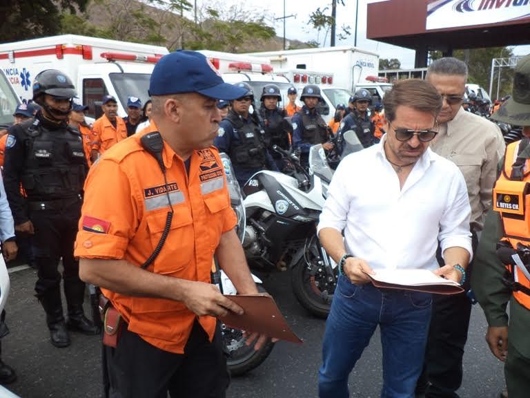Protección Civil Carabobo (1)
