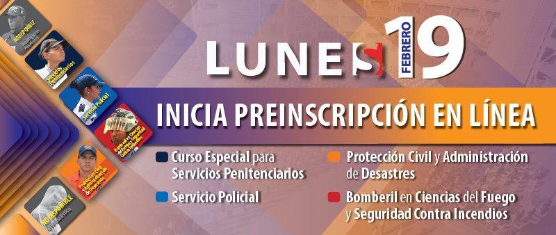 F: Prensa Unes