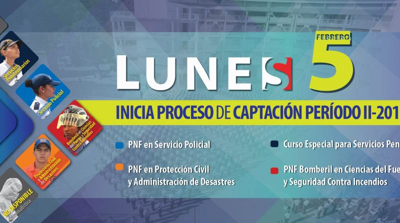 banner-web-principal-CAPTACION