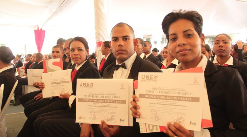Certificación nuevos custodias penitenciarios (3)