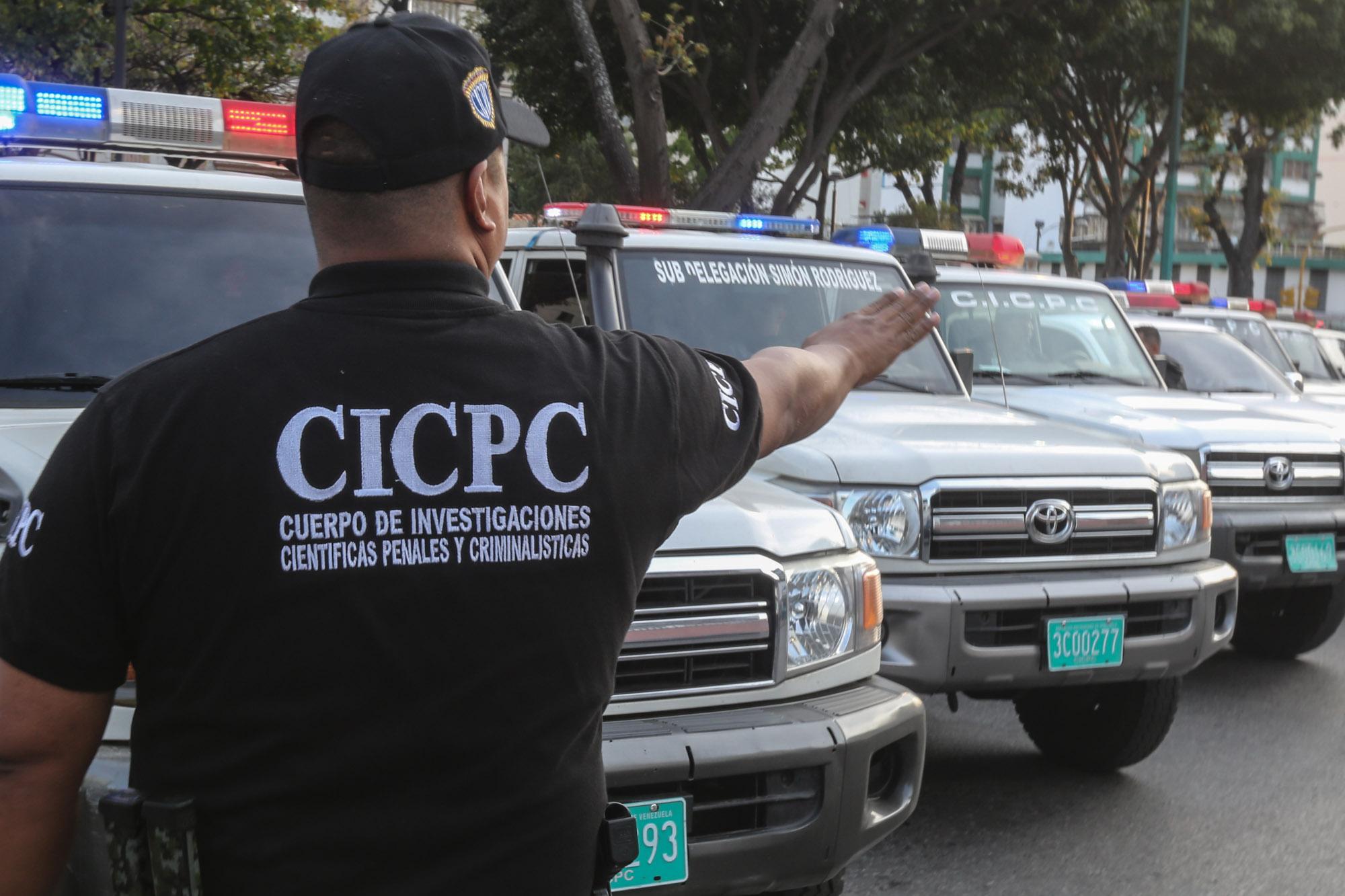 Cicpc - Puntos de Control (5)