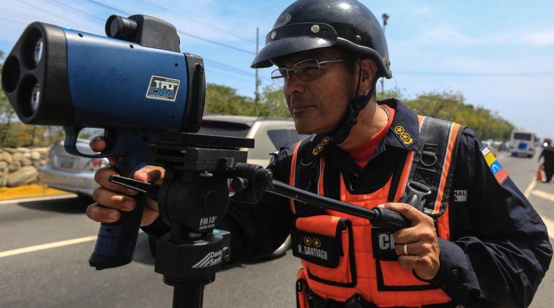 Fotos: Juan Terán