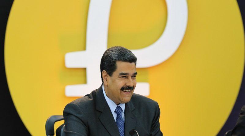 Nicolás-Maduro_-El-PETRO