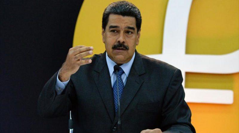Nicolas-Maduro-El-Petro
