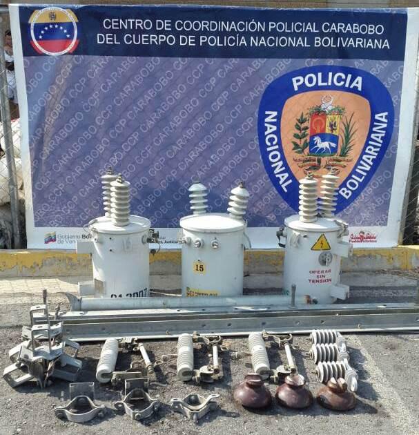 Foto: Prensa Cpnb