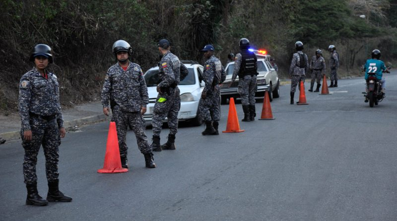 Fotos: Prensa PNB