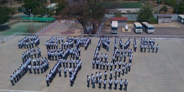 Senades inutilizó 584 armas de fuego en el estado Anzoátegui-11