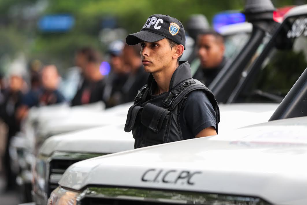 CICPC (8)