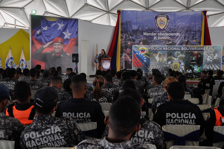Fotos: Prensa Cpnb